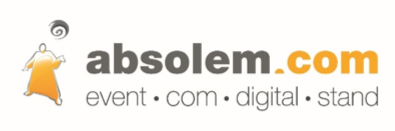 logo absolem