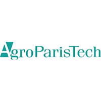 logo agro paris tech