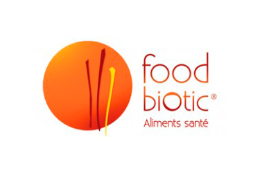 logo food biotic
